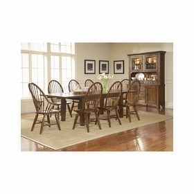 Attic Heirlooms Collection From Broyhill Furniture Afa S