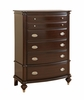 Avalon - Dundee Place Chest - B00280-C