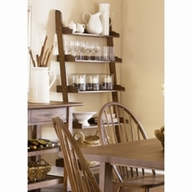 Baker's Racks By Liberty Furniture
