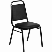 Banquet Chairs by Flash Furniture