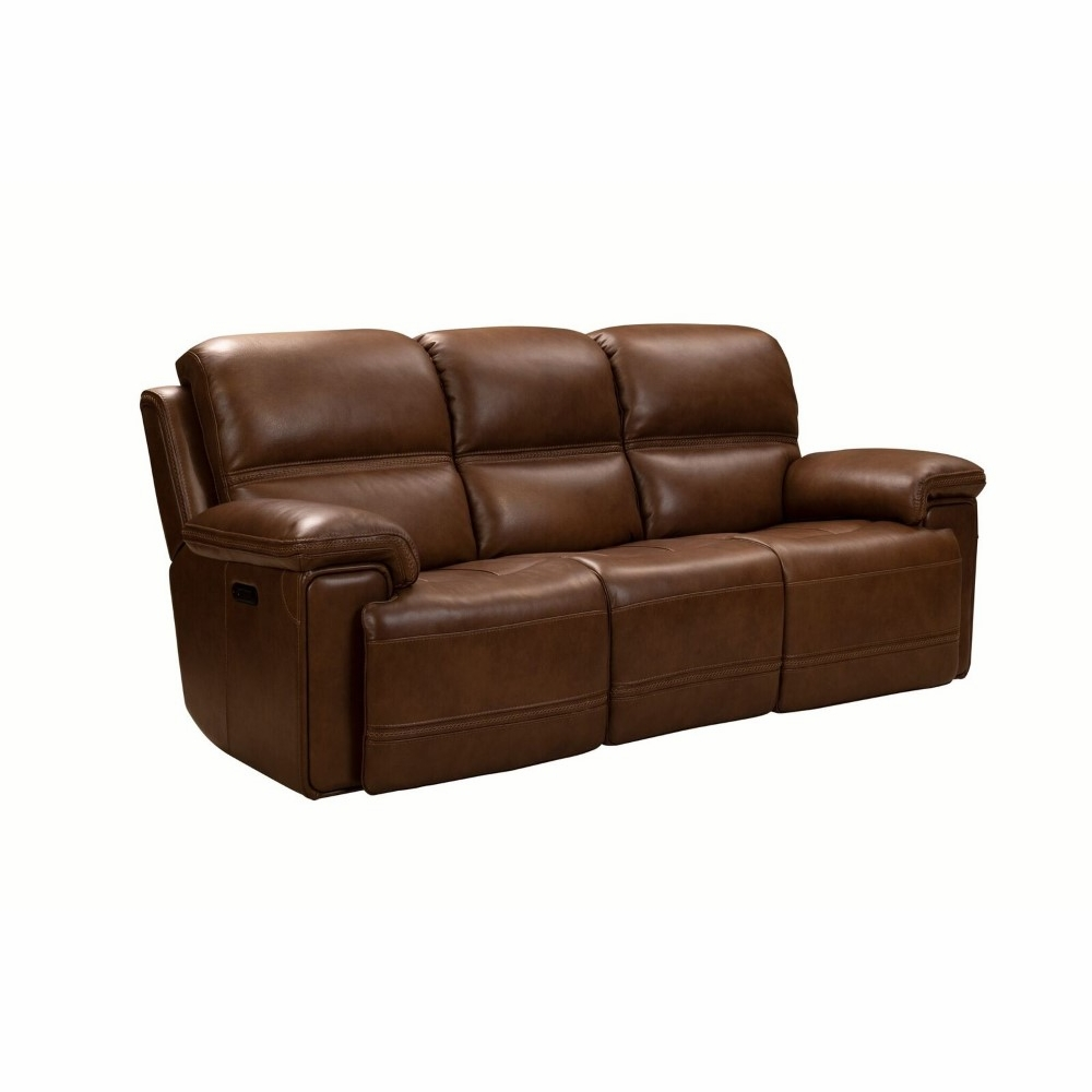 Brilliant Barcalounger Sedrick Power Reclining Sofa With Power Head Rests In Spence Caramel 39Ph3664372185 Beatyapartments Chair Design Images Beatyapartmentscom