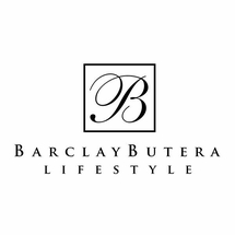 Barclay Butera Lifestyle