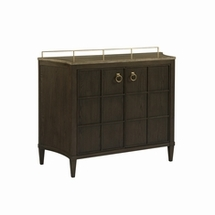 Bars by Universal Furniture