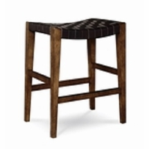 Barstools by A.R.T. Furniture