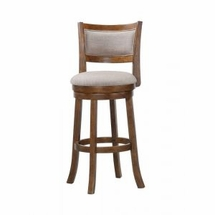 Barstools by Avalon Furniture