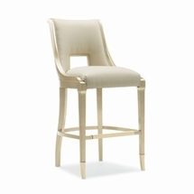 Barstools by Caracole