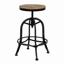Barstools by Classic Home