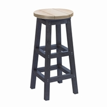 Barstools by CR Plastic Products