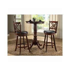 Barstools by ECI Furniture