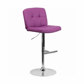 Barstools by Flash Furniture