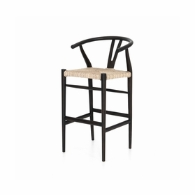 Barstools by Four Hands