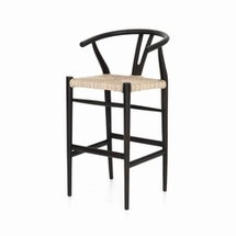 Four Hands Barstools