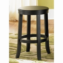 Barstools By Liberty Furniture