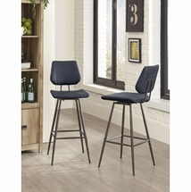 Barstools by Modus Furniture