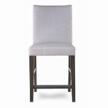 Barstools by Palliser Furniture