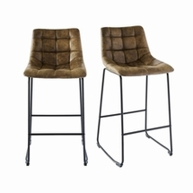 Barstools by Picket House Furnishings
