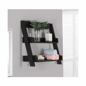 Bathroom Shelving by Monarch