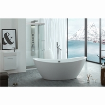 Bathtubs by Legion Furniture