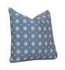Bauhaus - Tracy Porter Poetic Wanderlust Accent Pillow - ACCPBS-706211403660