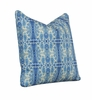 Bauhaus - Tracy Porter Poetic Wanderlust Accent Pillow - ACCPRS-706211403684
