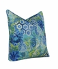 Bauhaus - Tracy Porter Poetic Wanderlust Accent Pillow - ACCPWS-706211403554