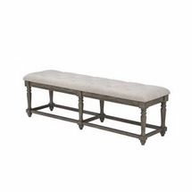 Bedroom Benches by Avalon Furniture