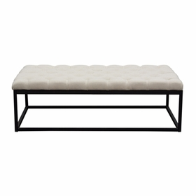 Bedroom Benches by Diamond Sofa