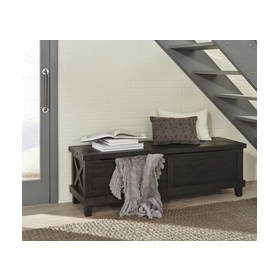 Bedroom Benches by Modus Furniture