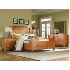 Bedroom By Broyhill Furniture
