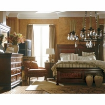 Bedroom By Stanley Furniture