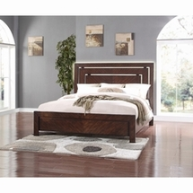 Bedroom California King All Beds by Legends Furniture