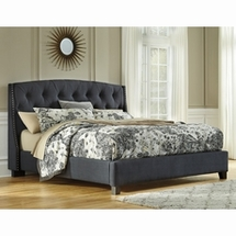 Bedroom California King by Ashley Furniture
