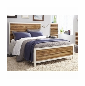 Bedroom Full Beds by Modus Furniture