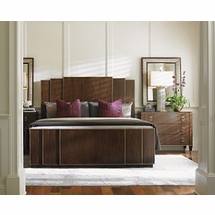 Bedroom Furniture by Lexington
