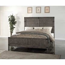 Bedroom King All Beds by Legends Furniture
