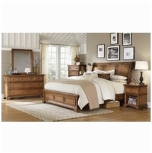 Bedroom Sets by Emery Park