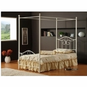 Bedroom Sets by Hillsdale