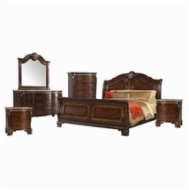 Bedroom Sets by Picket House Furnishings
