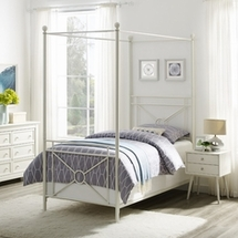 Bedroom Twin Beds by Crosley
