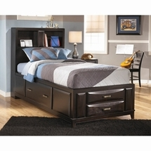 Bedroom Twin by Ashley Furniture