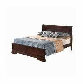 Beds by Glory Furniture