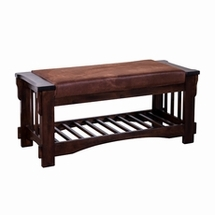 Benches by Sunny Designs