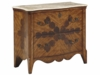 Biltmore by Fine Furniture Design - Cuore Chest - 1451-140