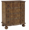 Biltmore by Fine Furniture Design - Heritage Nightstand - 1450-100