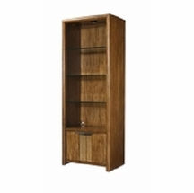 Bookcases by American Drew