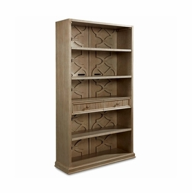 Bookcases by A.R.T. Furniture