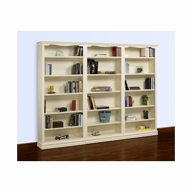 Bookcases by Bebe Furniture