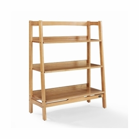 Bookcases by Crosley