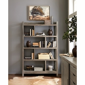 Bookcases by Hooker Furniture