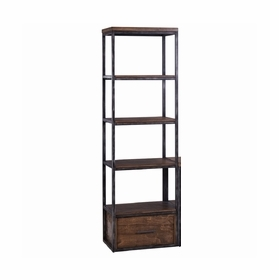 Bookcases by Lane Furniture